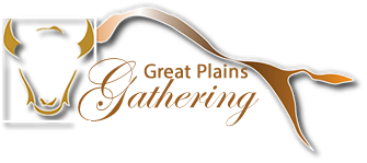 Great Plains Gathering